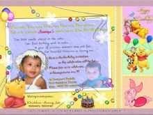 60 free printable indian birthday