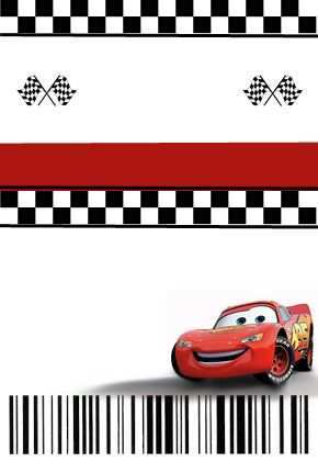 95 customize our free disney cars