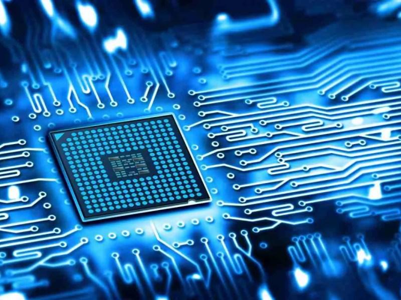 Informatica e web