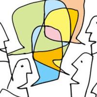 APPALTI PUBBLICI - Sulla non necessaria costituzione di una commissione giudicatrice nel caso di aggiudicazione con il criterio del prezzo più basso (ex art. 82, Codice dei contratti pubblici)