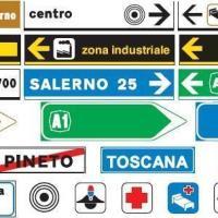 APPALTI PUBBLICI - La disciplina applicabile agli appalti aventi ad oggetto la segnaletica stradale.