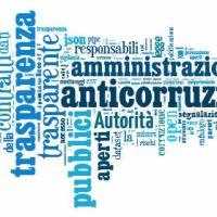 La stretta dell'ANAC sulle Varianti in corso d'opera, nel Comunicato del Presidente Cantone del 17 marzo 2015