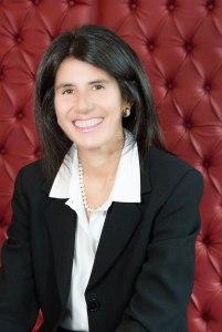 Roberta Pirrello