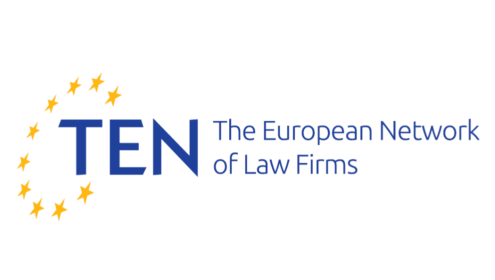 TEN – THE EUROPEAN NETWORK