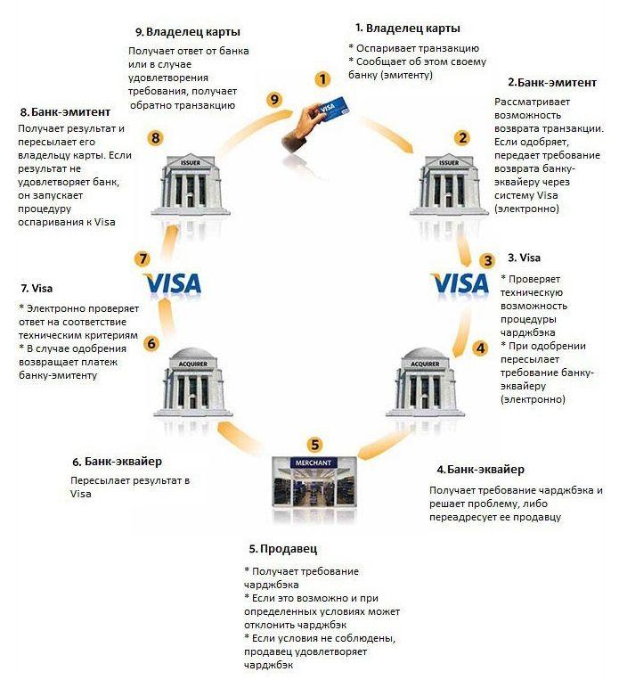 Bankmenedzsment, banküzemtan.pdf