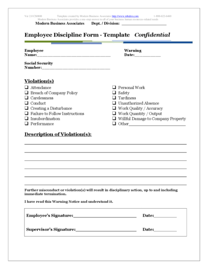 High School Diploma Templates!!