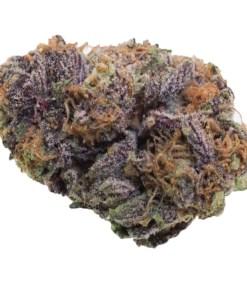 order granddaddy-purple online