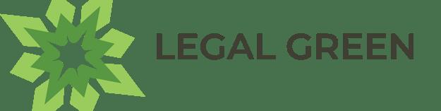 Legal Green