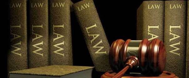 Legal-Chatting-Firm-India