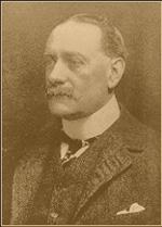Melville Macnaghten (1853-1921)