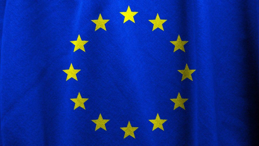 marchio europeo