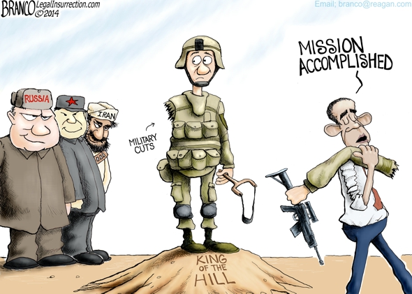 Image result for branco cartoons on obama lies and failures