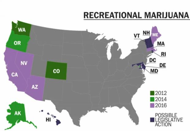 https://i2.wp.com/legalinsurrection.com/wp-content/uploads/2014/11/recreational-marijuana-620x430.png