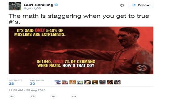 curt-schilling-tweet