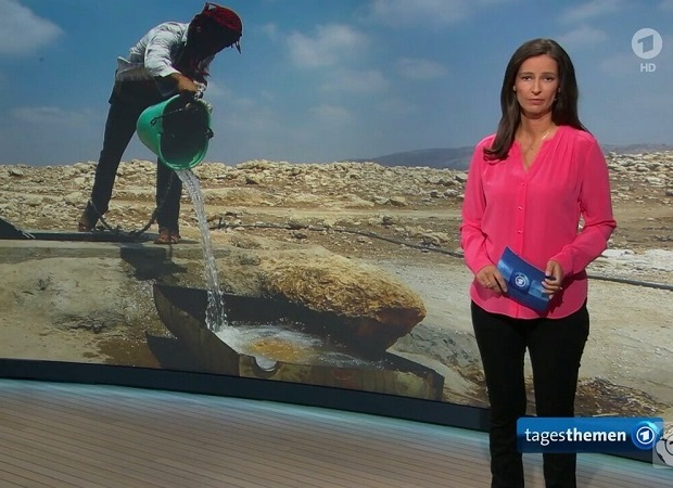 https://i2.wp.com/legalinsurrection.com/wp-content/uploads/2016/08/German-Media_Waterlibel-against-Israel-1.jpg