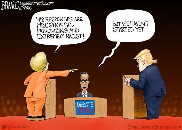 Debatte Heute Konnte Entfallen