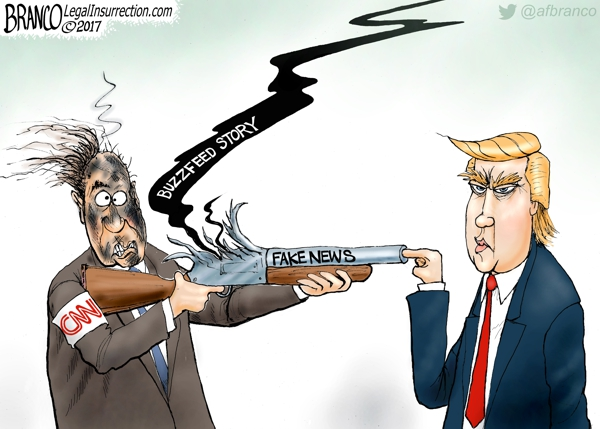 Image result for branco cartoons neocons