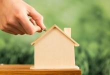 Le dépôt de garantie pour un contrat de location