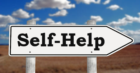 family court self-help program