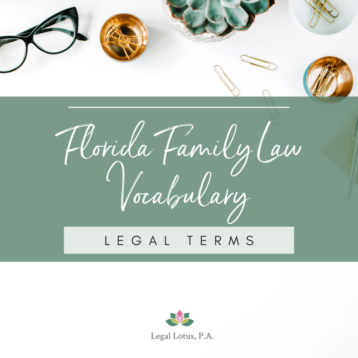 Legal Lotus - Family and Trial Attorneys