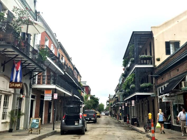 New Orleans Side Street.jpg
