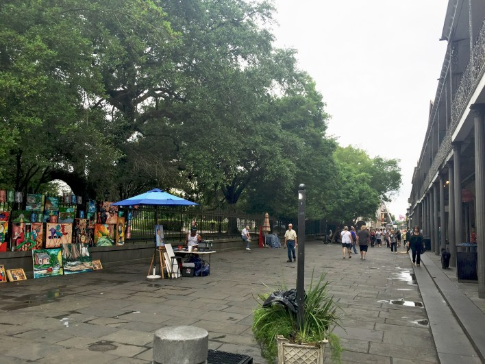 New Orleans Street Art.jpg