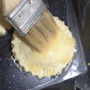 apple-caramel-mini-pie-puffs-8
