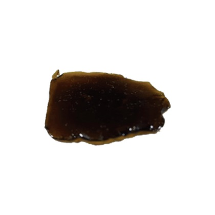 Buy Mixed Indica Co2 Shatter Online
