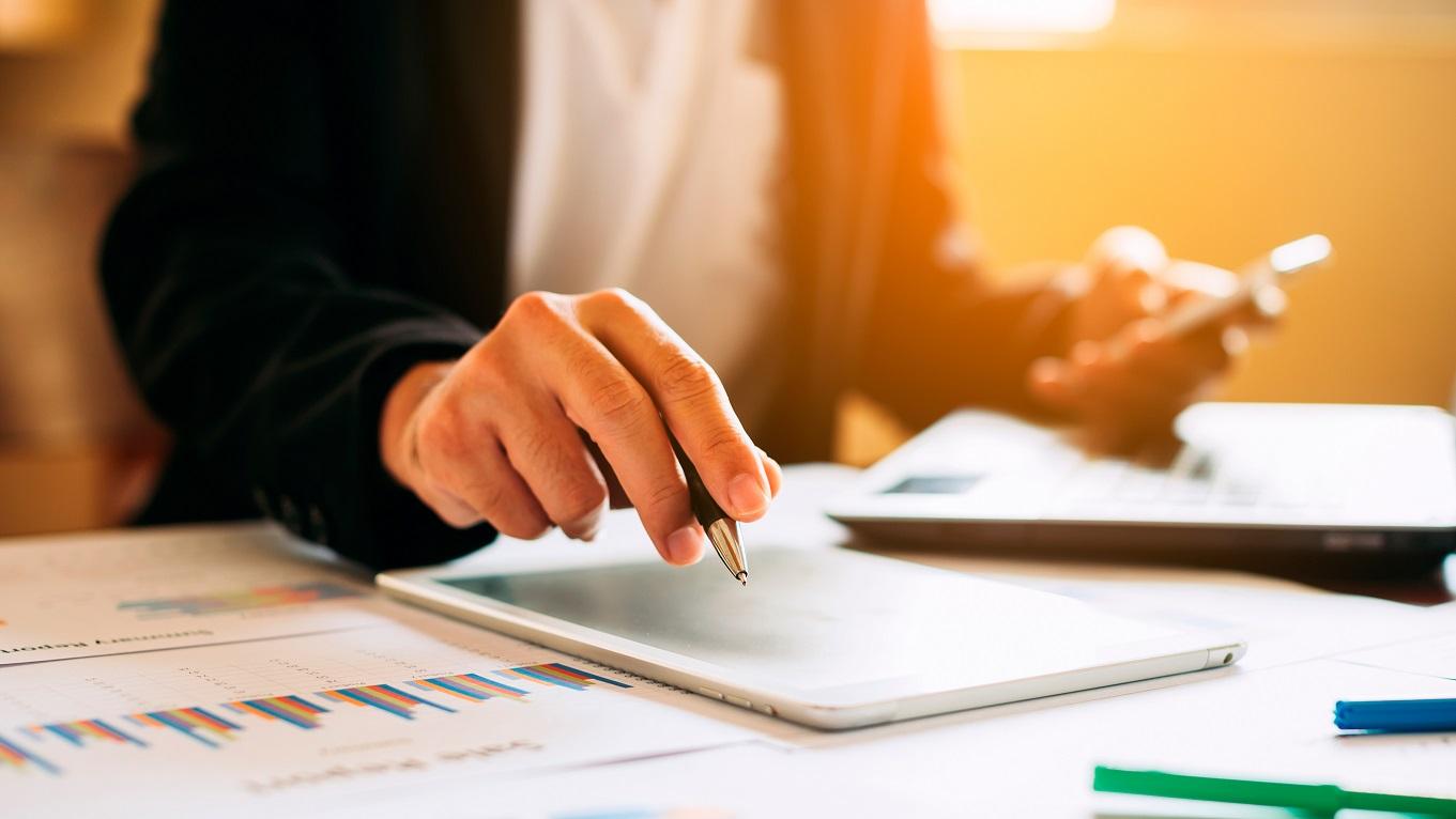 Características Dos Fundos De Investimento