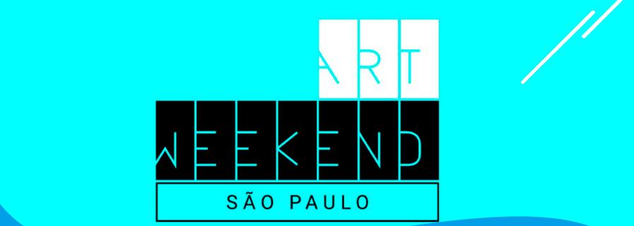 Art Weekend