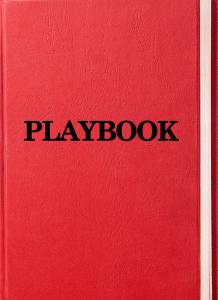 Law-School-Playbook