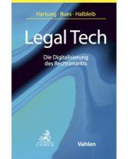 Legal_Tech_Solmecke[1]