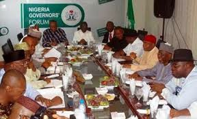 CONSTITUTIONAL REQUIREMENTS OF CONTESTING GOVERNORSHIP ELECTIONS
