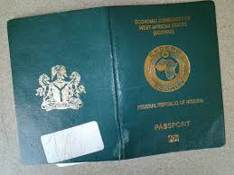 NOT EVERY CHILD BORN IN NIGERIA IS A CITIZEN