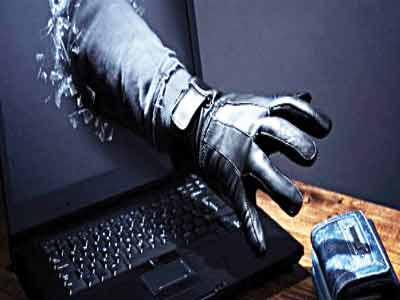 DID YOU KNOW: CYBER TERRORISM
