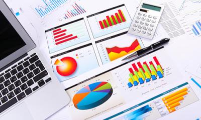 Tax Legislations & Tax Policy
