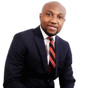 Tochukwu Chikwendu – CBN OTC Fx Futures: Understanding The Derivatives Market