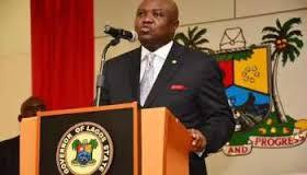 Critiquing the Provisions of the Lagos Anti-Land Grabbing Law – Prince Ikechukwu Nwafuru