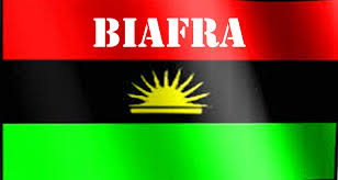 Rights Of Igbo To Self Determination And A Call For The Restructuring Of The Current Nigerian Political System