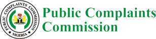 Duties And Powers Of The Public Complaints Commission | Adedunmade Onibokun