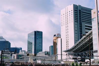 Nigerian Code of Corporate Governance 2018: necessity or superfluity? | Teingo Inko – Tariah