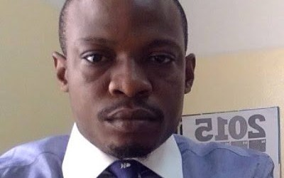 The Class Action that finally buried Bankers' Order debacle in Nigeria   Olumide Babalola