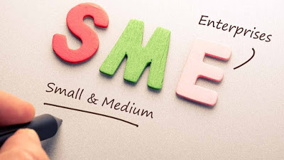How Small And Medium Enterprises (Sme) Can Protect Their Businesses – Part 1   Linda Nnamani