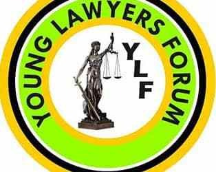 YOUNG LAWYERS FORUM (NBA YLF): NBA YLF TO FOCUS ON CAPACITY BUILDING AND PROFESSIONAL DEVELOPMENT OF YOUNG LAWYERS