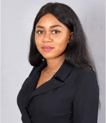 Why you should consider impact investment in Nigeria – Sandra Eke