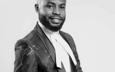 Life After Law School: Setting Up The Right Path As A Law Student | Okpi Bernard Adaafu, Esq. (LL.B,B.L, ACIarb, MCIMC)