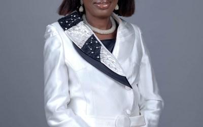 ECNBA & My Service To The Nigerian Bar – Caroline Ibharuneafe