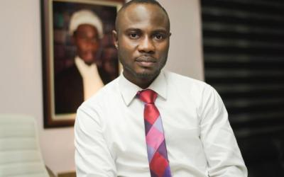 Power V. Influence: What Lawyers Should Learn From June 12 | Charles Ajiboye, FICMC
