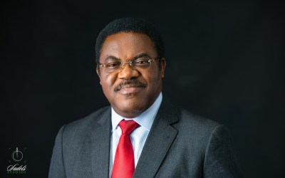 Democracy is essentially about the people and people are at the very centre of democracy | Dele Adesina SAN