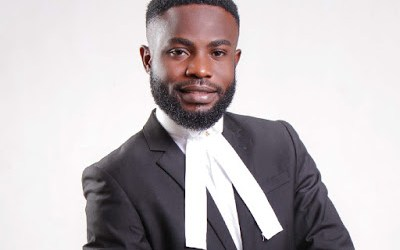 How To Unfreeze Your Bank Account And Claim Damages From The Bank | Okpi Bernard Adaafu (Oba) Esq.